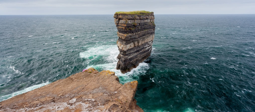 medium-Bay Coast_Downpatrick Head_Seastack_1-676828-edited.jpg