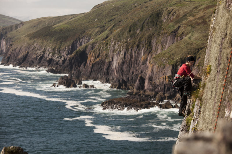 web-1596rockclimbingdingle.jpg
