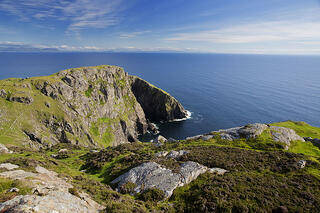 Donegal_Slieve League