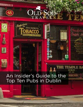 Pages from OldSodTravel_10Best_Dublin_Pubs_FINAL.jpg