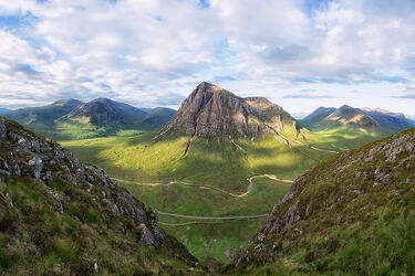 Scottish-Highlands-Picture