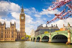 big-ben-in-london-picture-id648477278