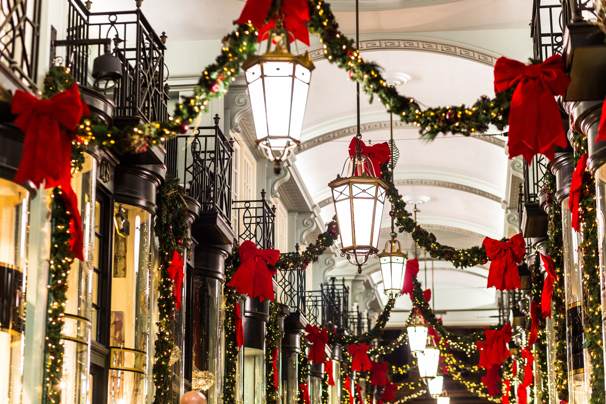 iStock-524925837_London Christmas Shopping Arcade.jpg