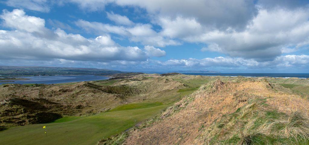medium-Golf Course 5.jpg