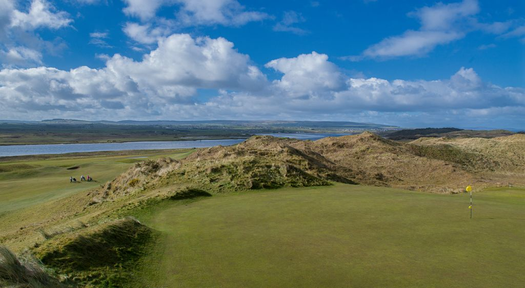 medium-Golf Course 7.jpg
