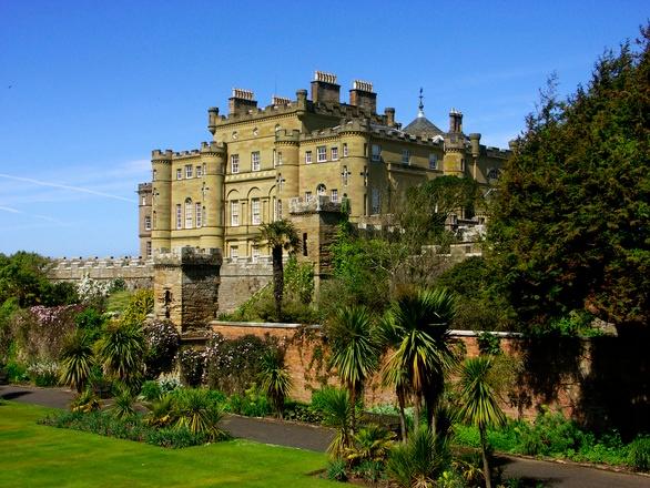 culzean-castle-scotland-1544967.jpg