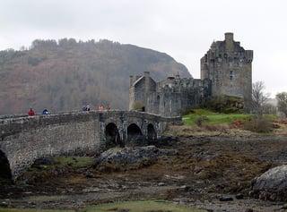 eileen-donnan-castle-1529464.jpg