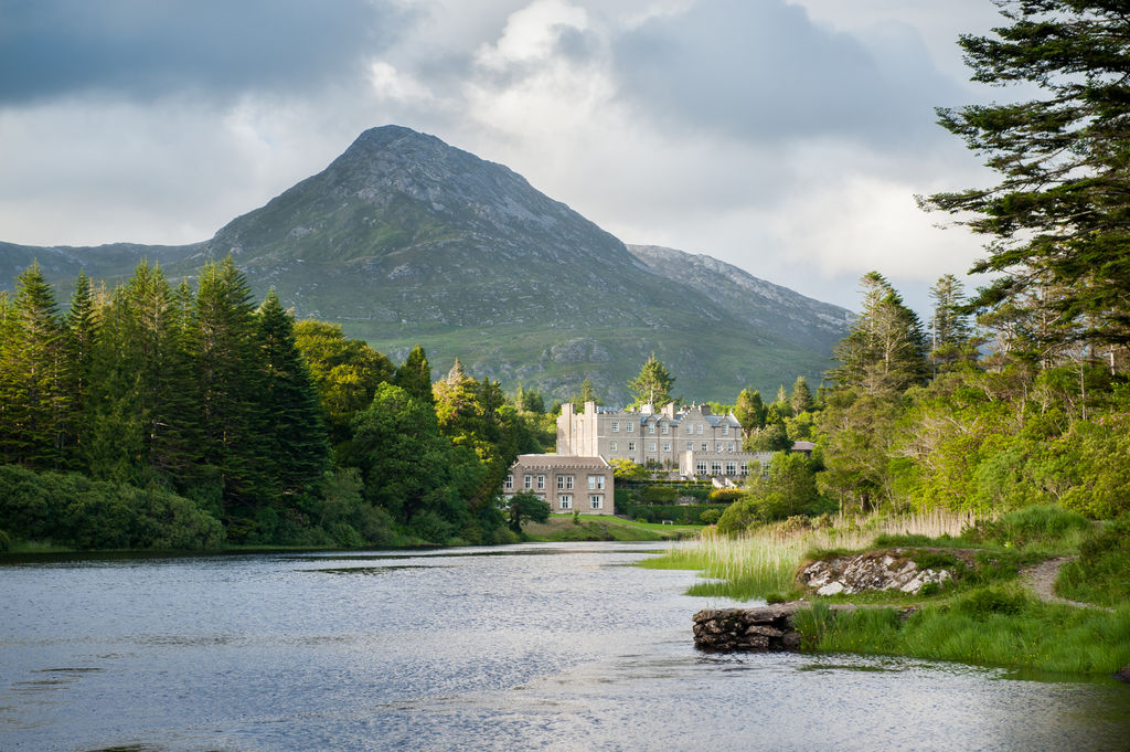 medium-Ballynahinch Castle 02.jpg