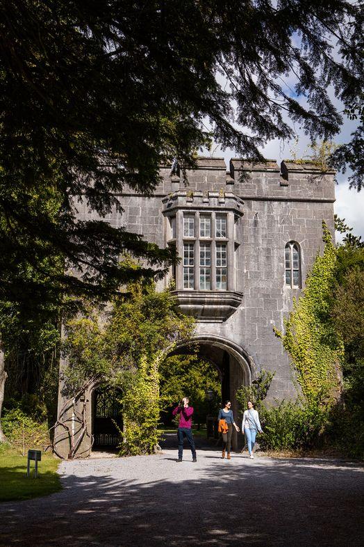 medium-Birr_Castle_Co._Offaly_The_Archway.jpg