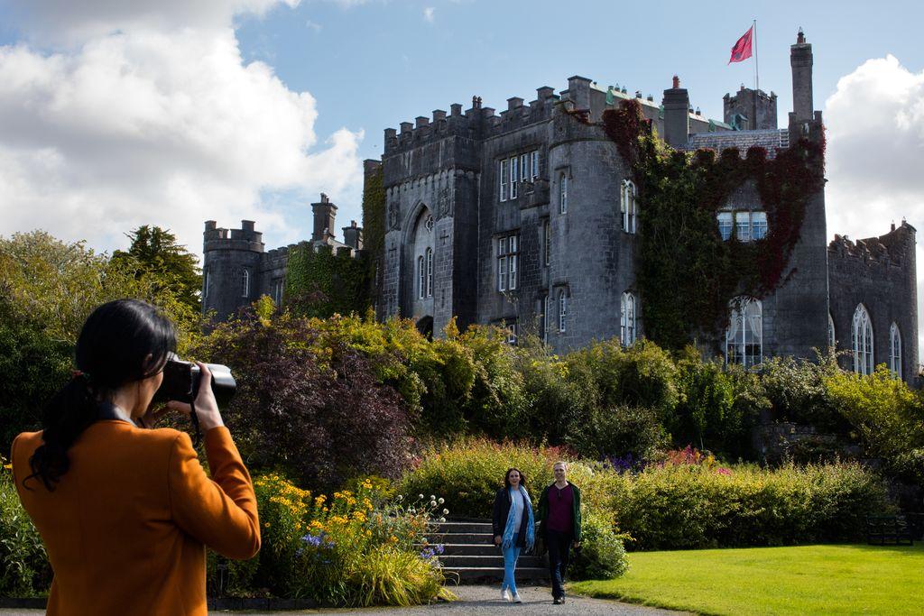medium-Birr_Castle__Co.__Offaly_-_Taking_Photos.jpg
