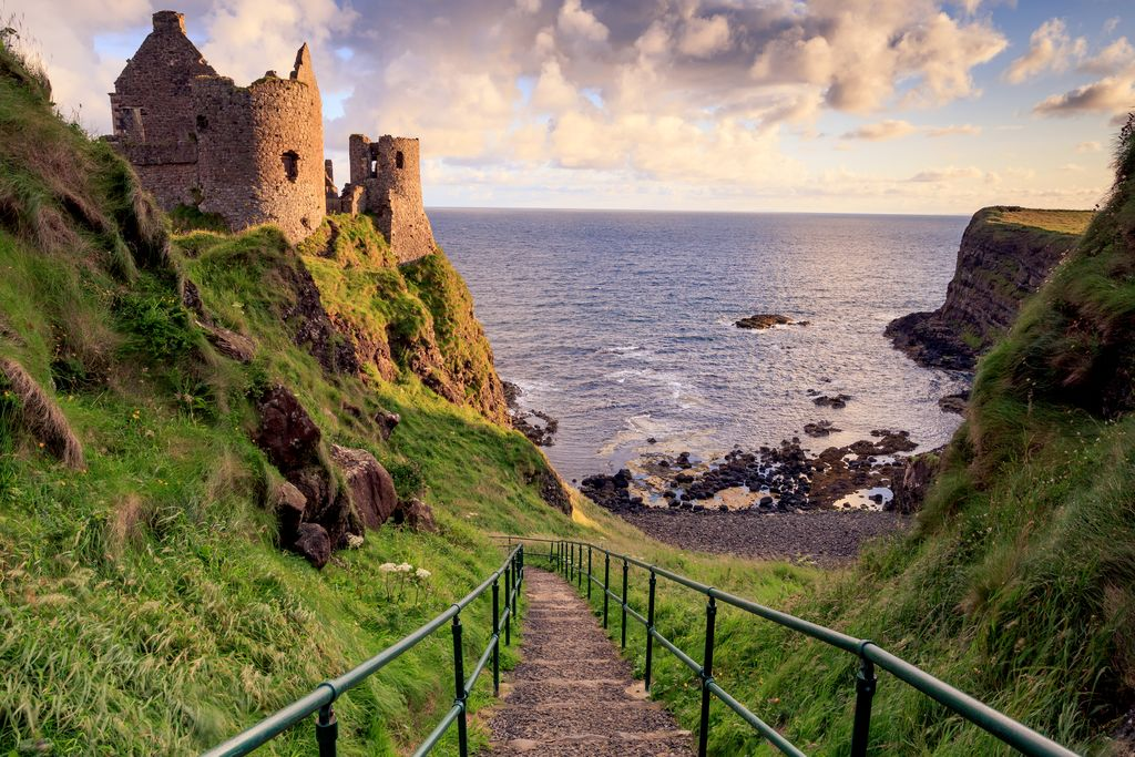 medium-Dunluce_Steps.jpg