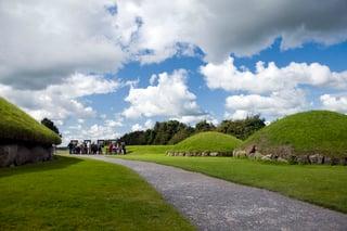 medium-Knowth-9.jpg