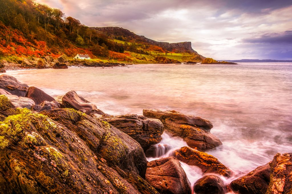 medium-Murlough Bay.jpg