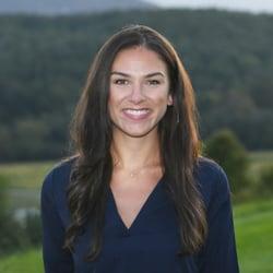 Katie Brubaker headshot 2