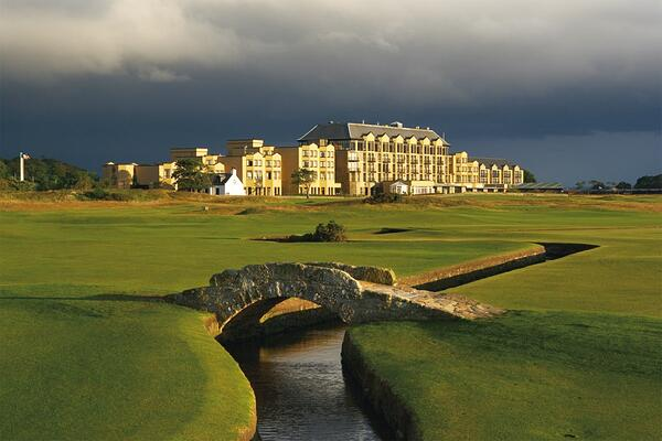 Old-Course-At-St.-Andrews-Links