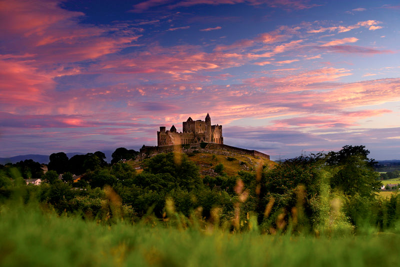 castlesrockofcashel.jpg