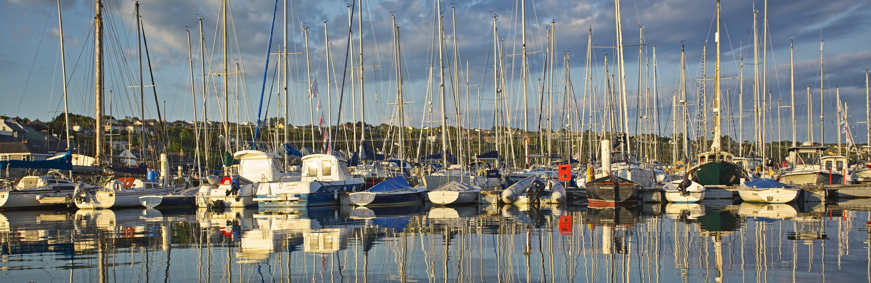 wide_image_boats-118831-edited.jpg