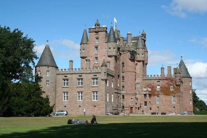 scotland-1224714.jpg