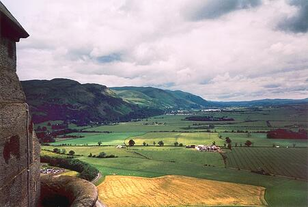 wallace-monument-1542920.jpg