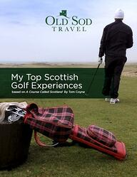 Top Scottish Golf Experiences_cover