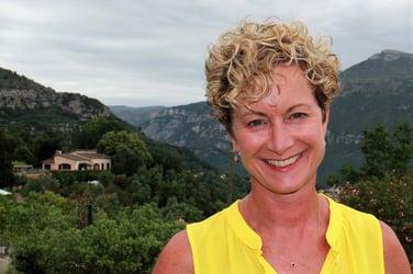 Lisa Dunoyer