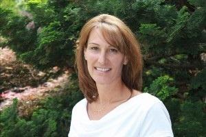 ca(32) Karen Mulinari