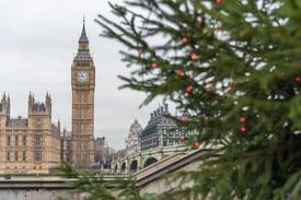 iStock-851803988_Big Ben Christmas lights