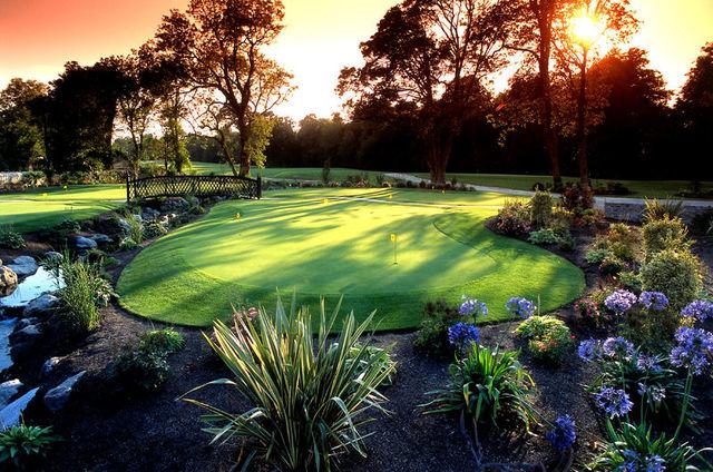 small-golf0706_pga_national.jpg